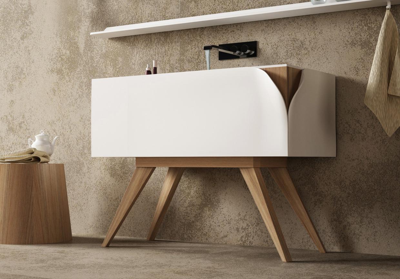Slap Furniture / Nicola Conti (7)