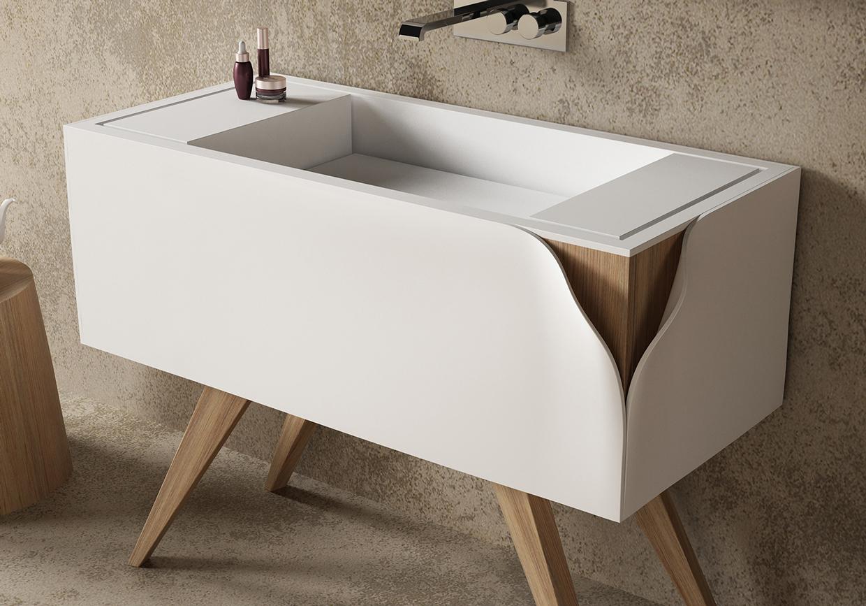 Slap Furniture / Nicola Conti (6)