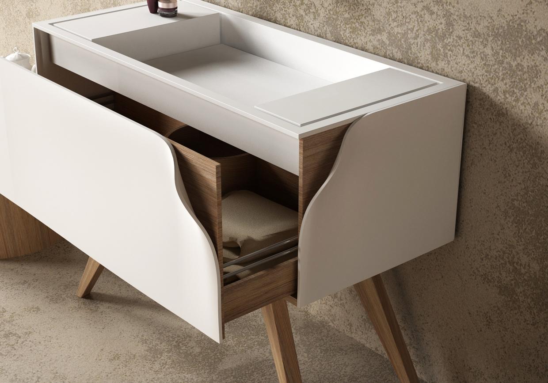 Slap Furniture / Nicola Conti (5)