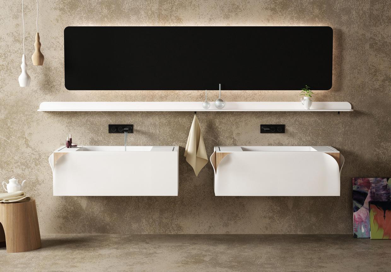 Slap Furniture / Nicola Conti (4)