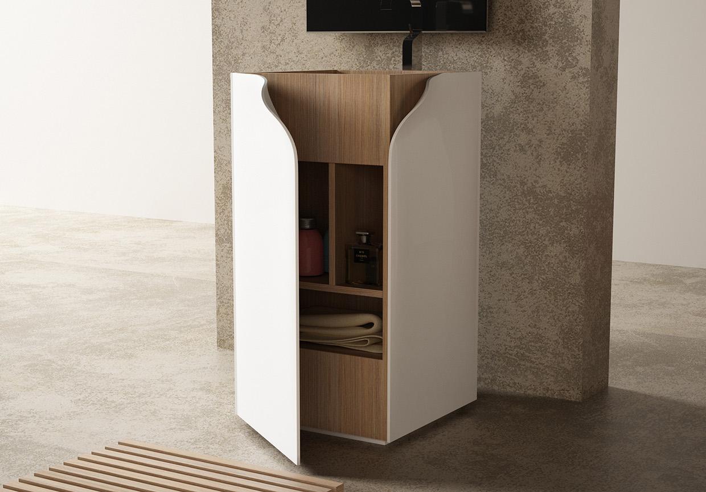 Slap Furniture / Nicola Conti (1)
