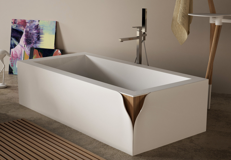 Slap Furniture / Nicola Conti