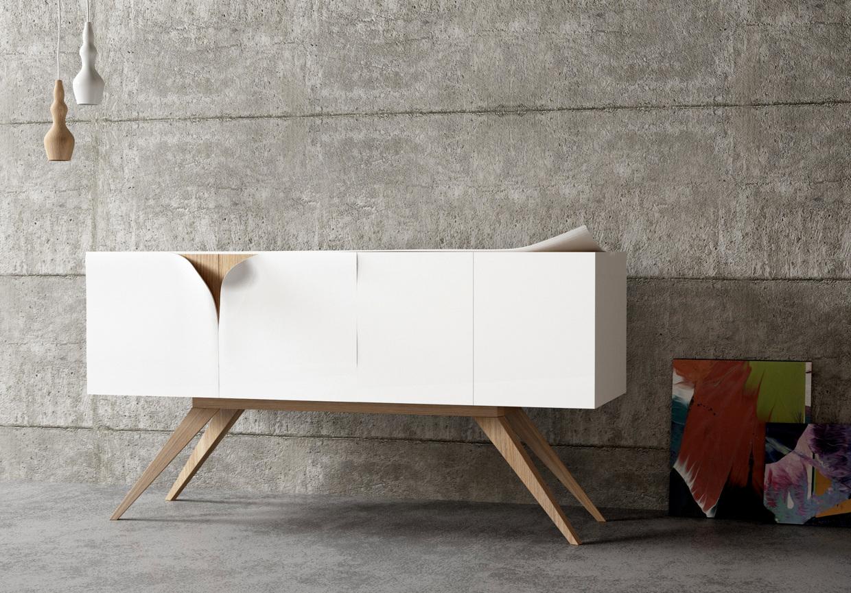 Slap Furniture / Nicola Conti (15)