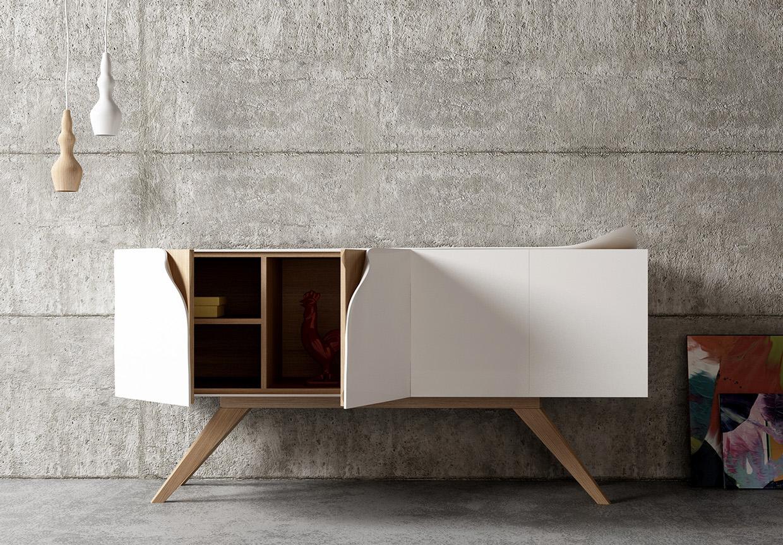 Slap Furniture / Nicola Conti (14)