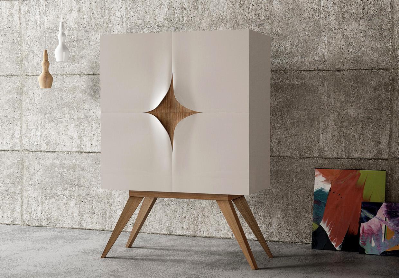 Slap Furniture / Nicola Conti (13)