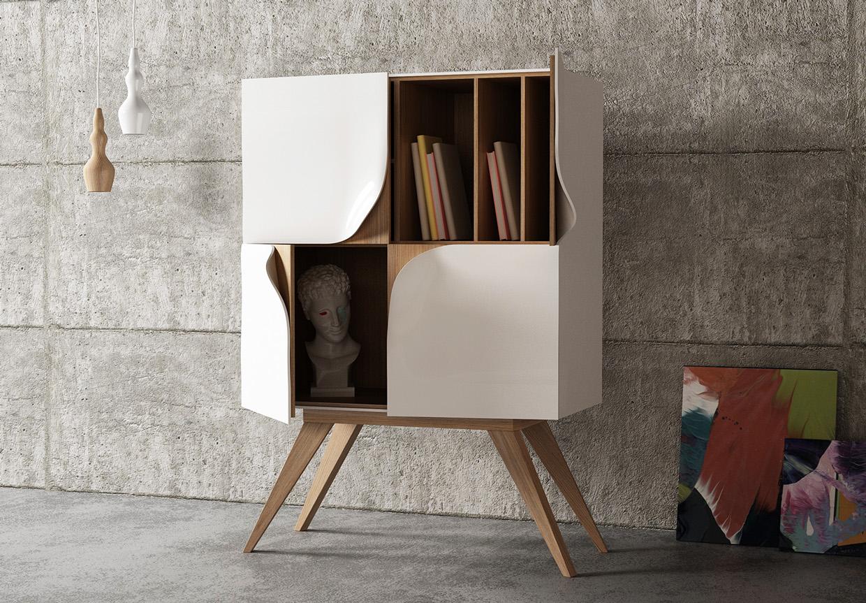 Slap Furniture / Nicola Conti (12)