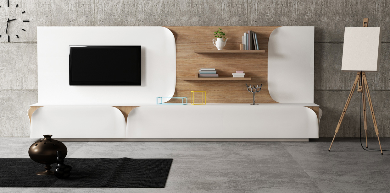 Slap Furniture / Nicola Conti (11)