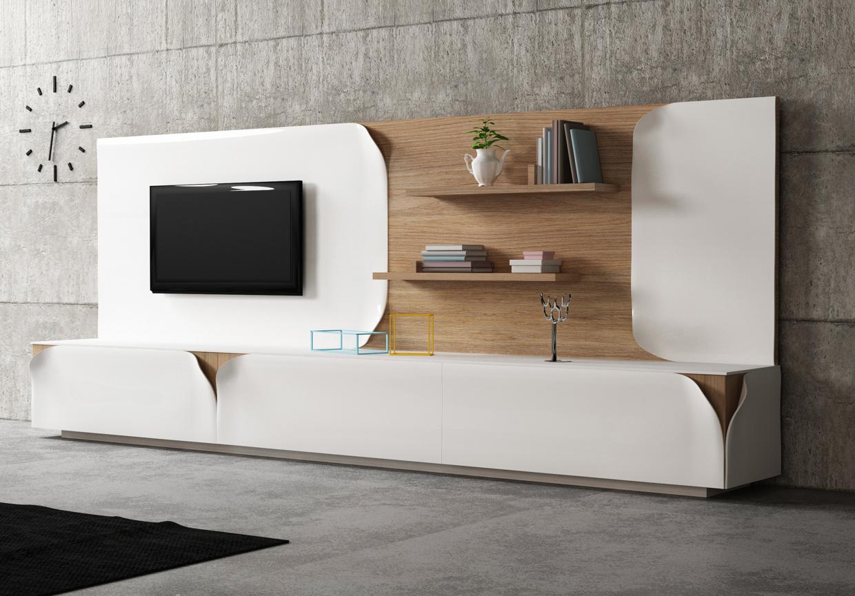 Slap Furniture / Nicola Conti (10)