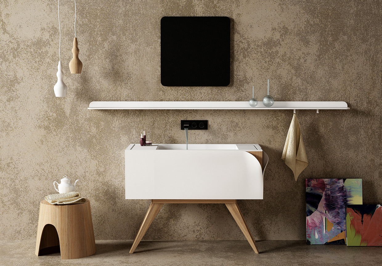 Slap Furniture / Nicola Conti (8)