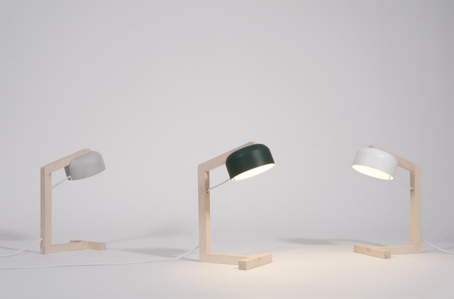 design d'objet, design, lampe design, lampe