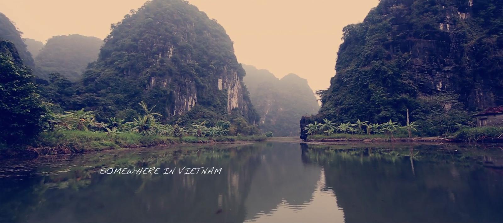 Somewhere_In_Vietnam-Menassier_gabriel-2