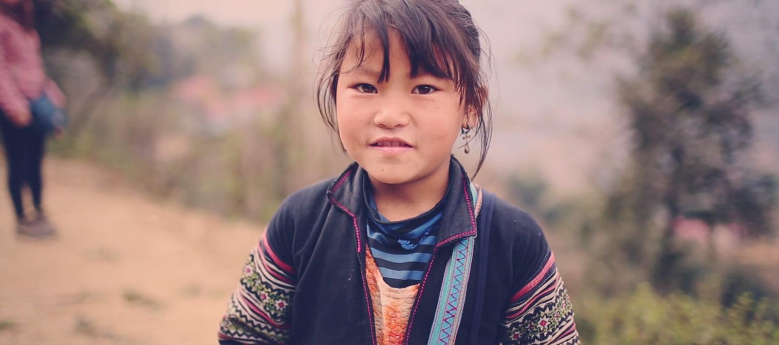Somewhere_In_Vietnam-Menassier_gabriel-10.jpg
