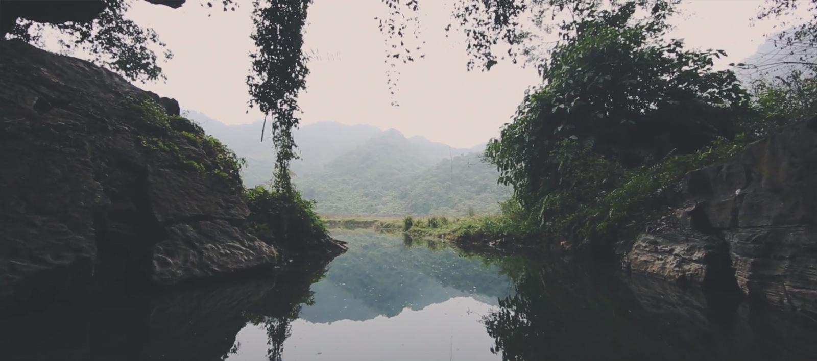 Somewhere_In_Vietnam-Menassier_gabriel-3