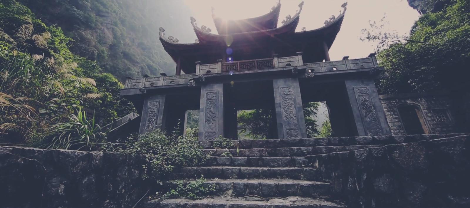 Somewhere_In_Vietnam-Menassier_gabriel-4