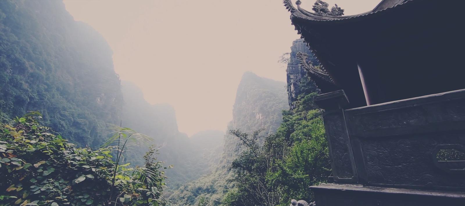 Somewhere_In_Vietnam-Menassier_gabriel-5