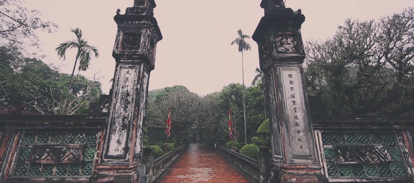 Somewhere_In_Vietnam-Menassier_gabriel-6