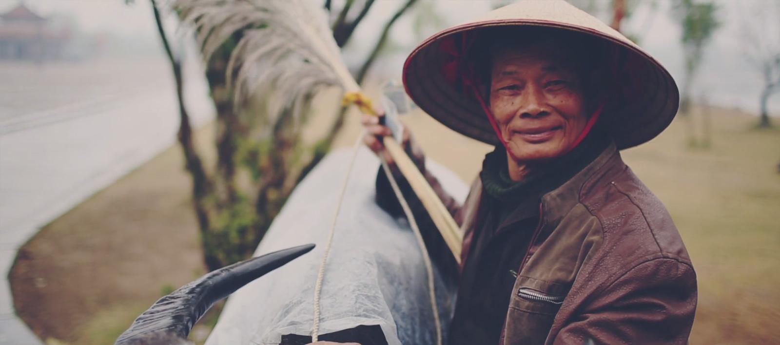 Somewhere_In_Vietnam-Menassier_gabriel-8