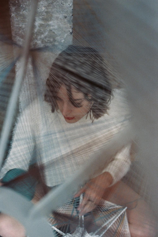 Sputnik Lamps / Julie Lansom (3)