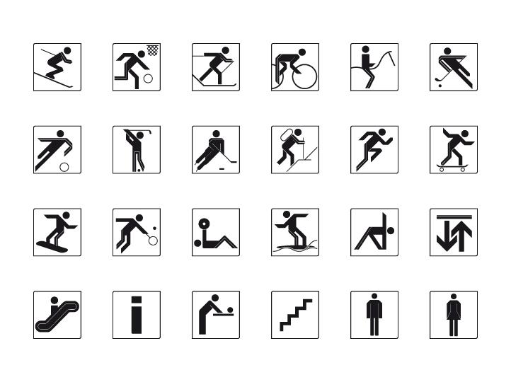 Stadium_Typography-Pictograms.jpg