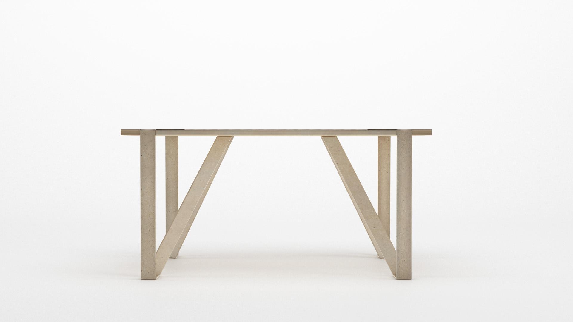 PlayWood Desk / Stefano Guerrieri (7)