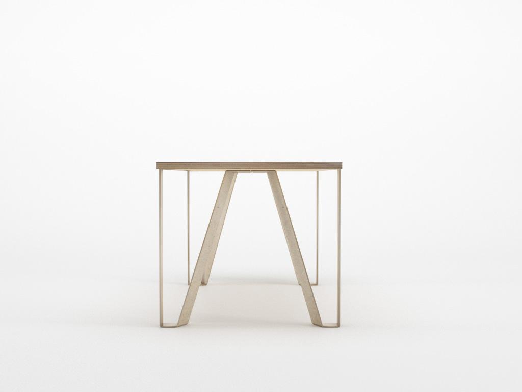 PlayWood Desk / Stefano Guerrieri (6)