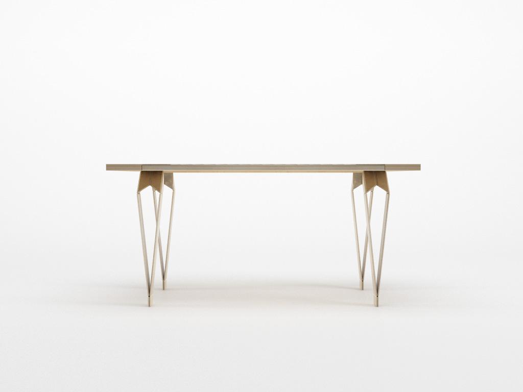 PlayWood Desk / Stefano Guerrieri (3)