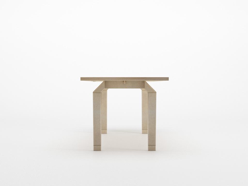 PlayWood Desk / Stefano Guerrieri (2)