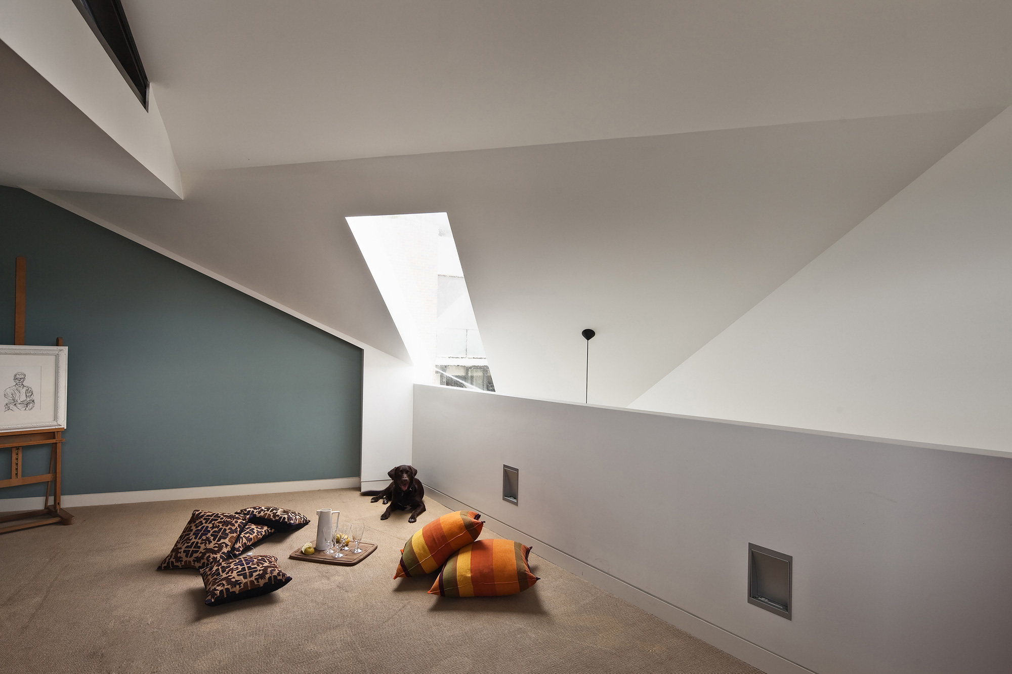 Stirling_House-Mac-Interactive_Architects-11