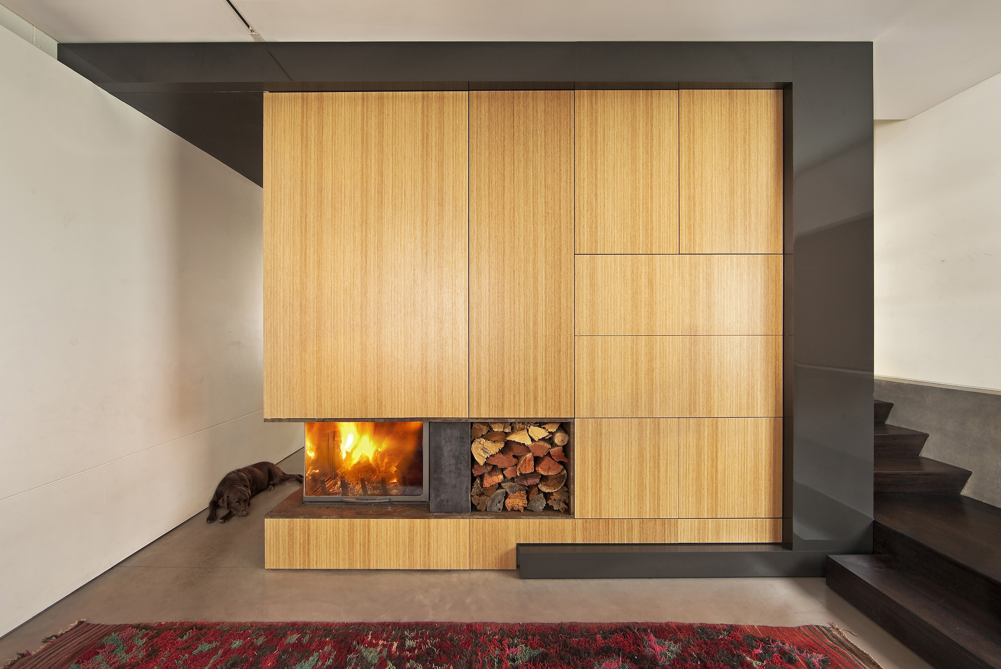 Stirling_House-Mac-Interactive_Architects-13