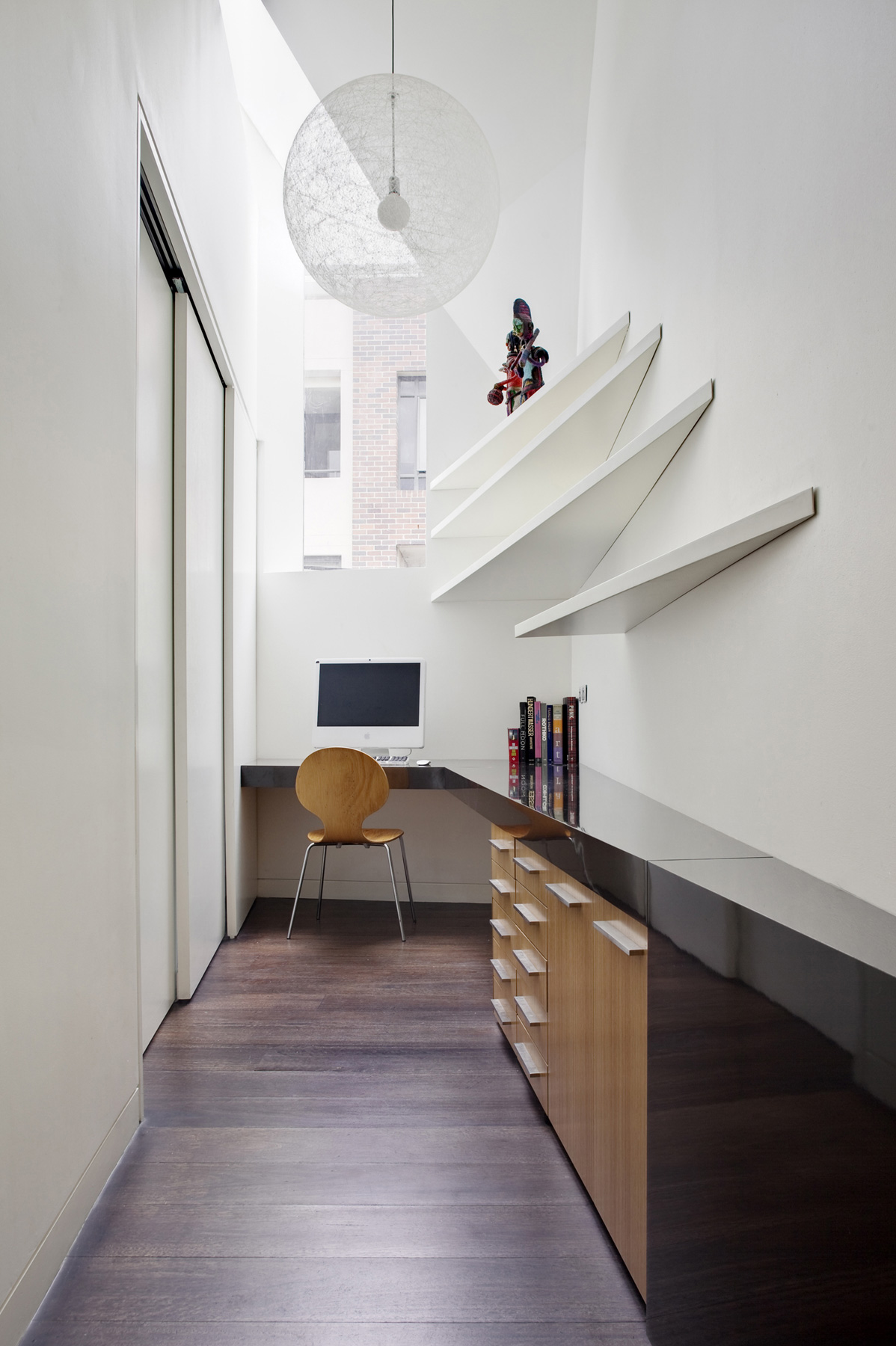 Stirling_House-Mac-Interactive_Architects-15