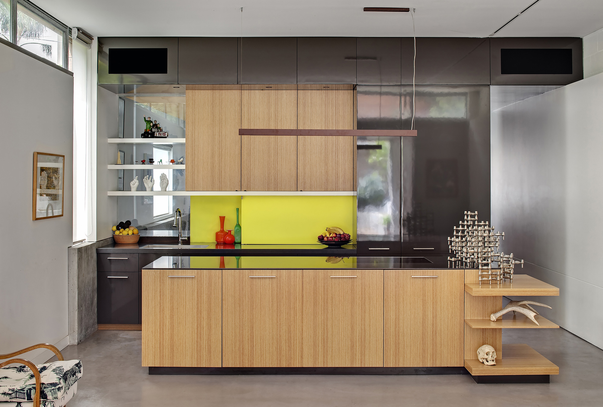 Stirling_House-Mac-Interactive_Architects-16
