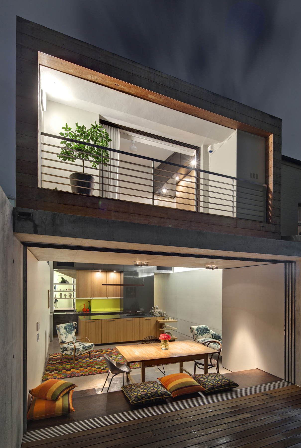 Stirling_House-Mac-Interactive_Architects-17
