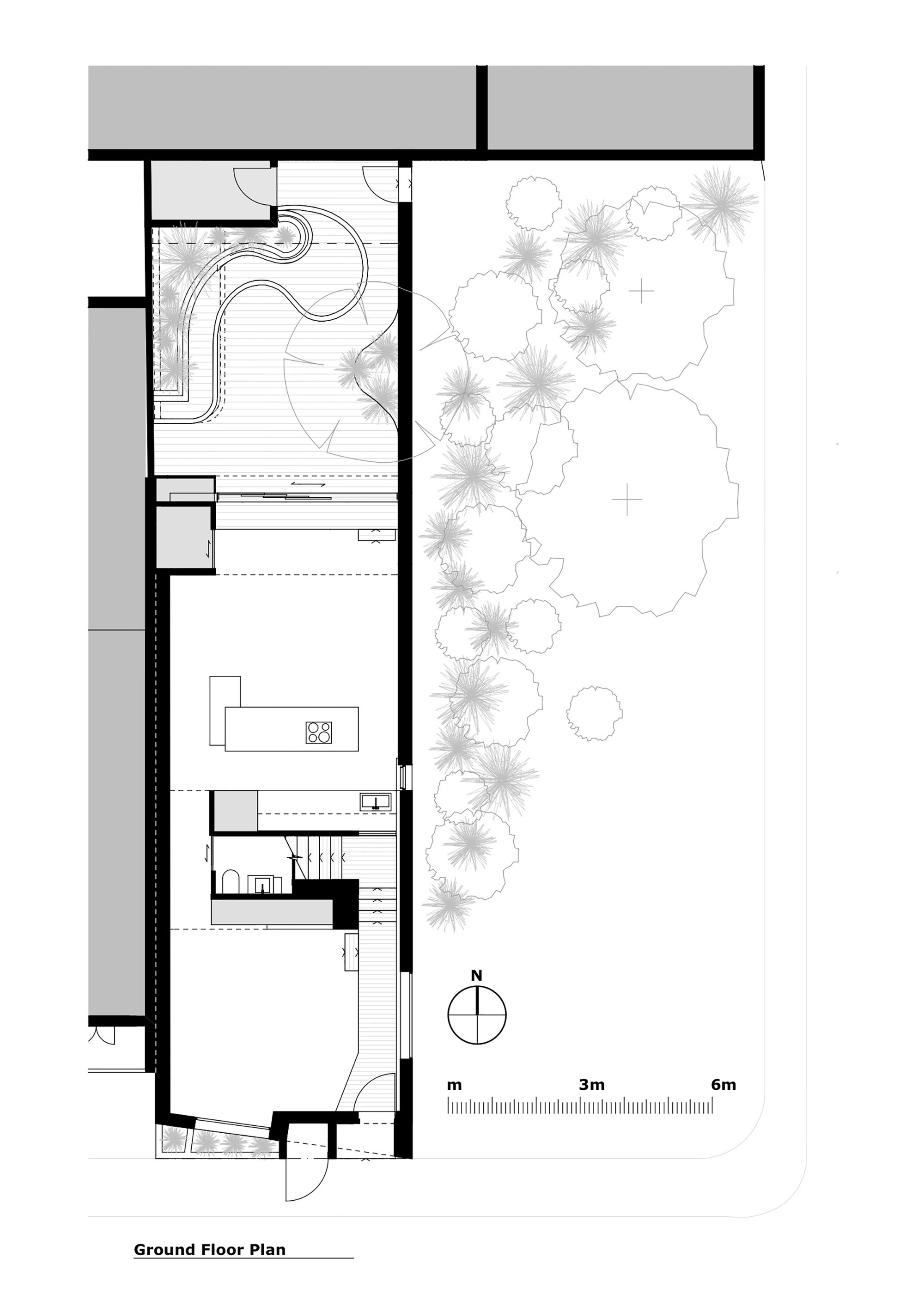 Stirling_House-Mac-Interactive_Architects-18