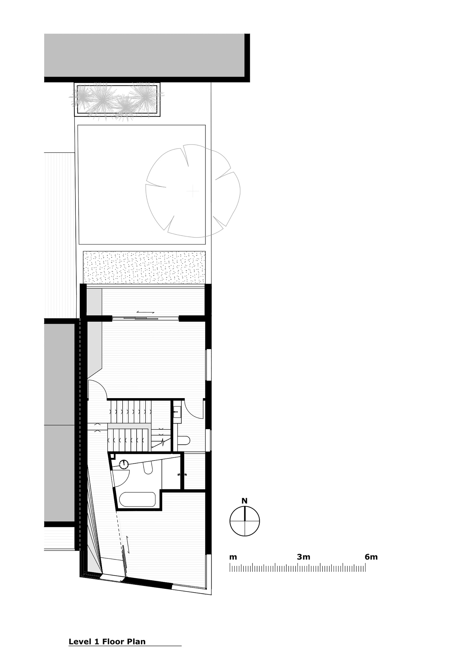 Stirling_House-Mac-Interactive_Architects-19