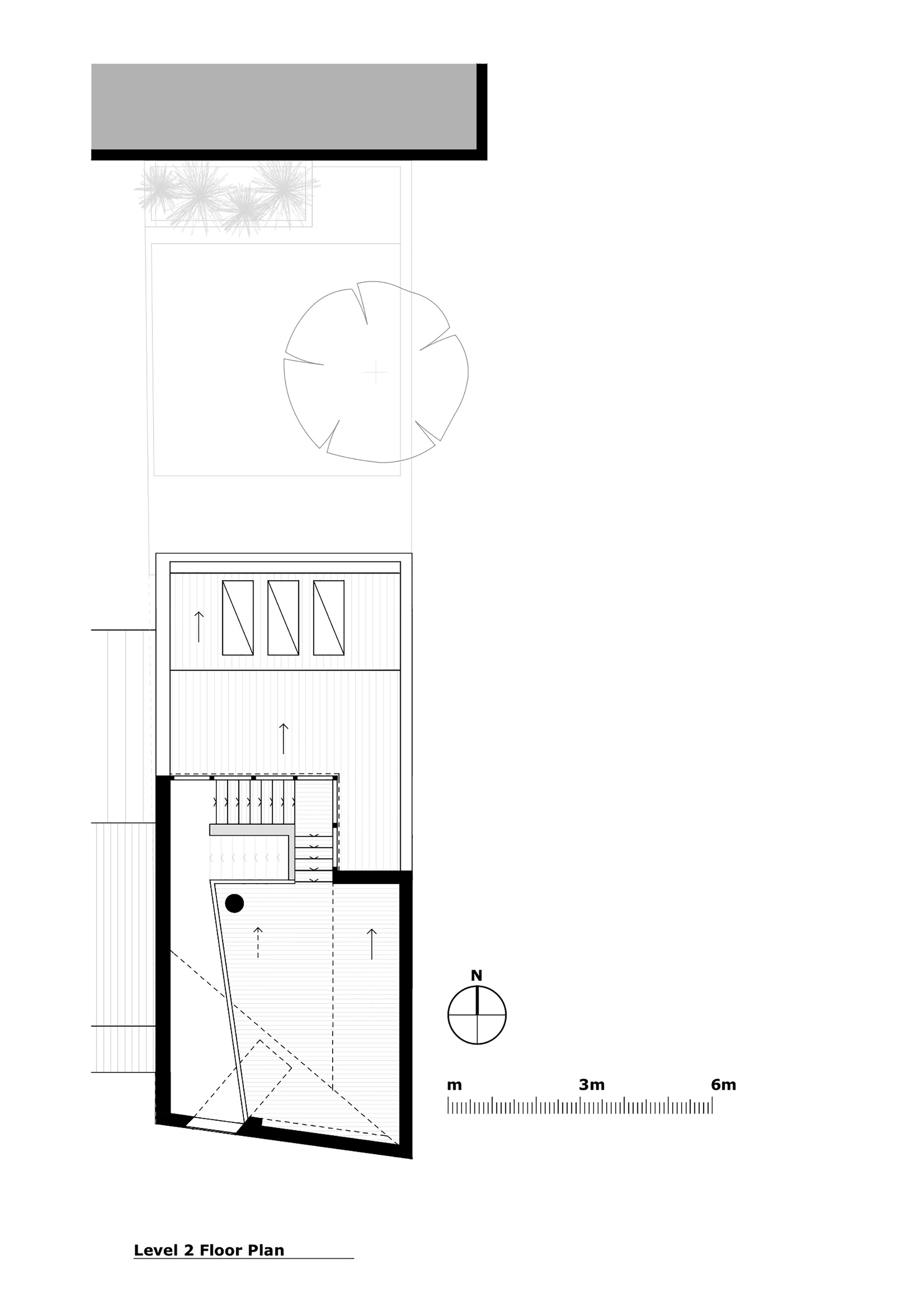 Stirling_House-Mac-Interactive_Architects-20