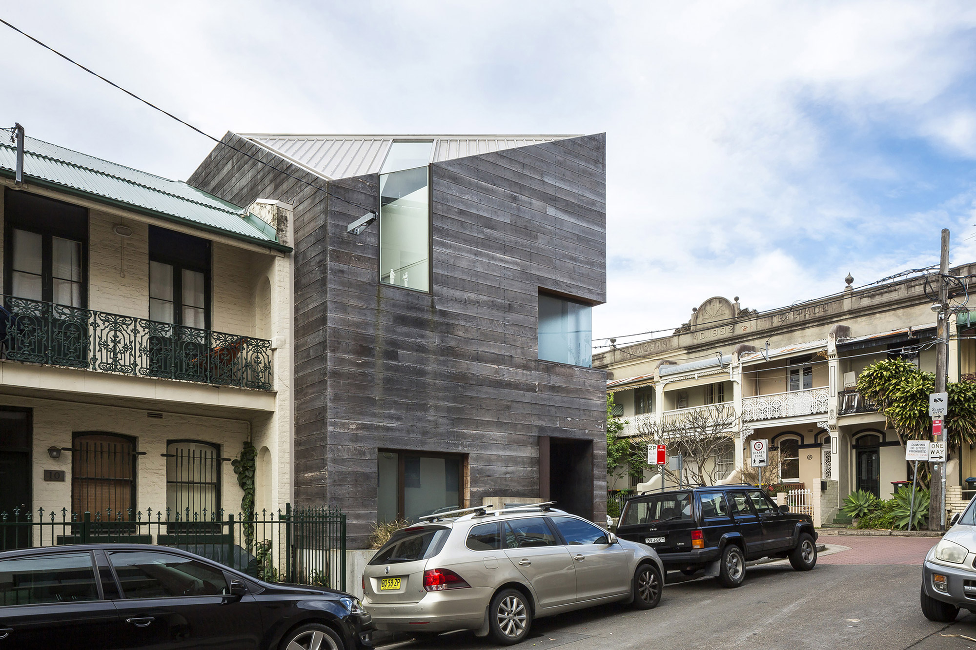 Stirling_House-Mac-Interactive_Architects-3