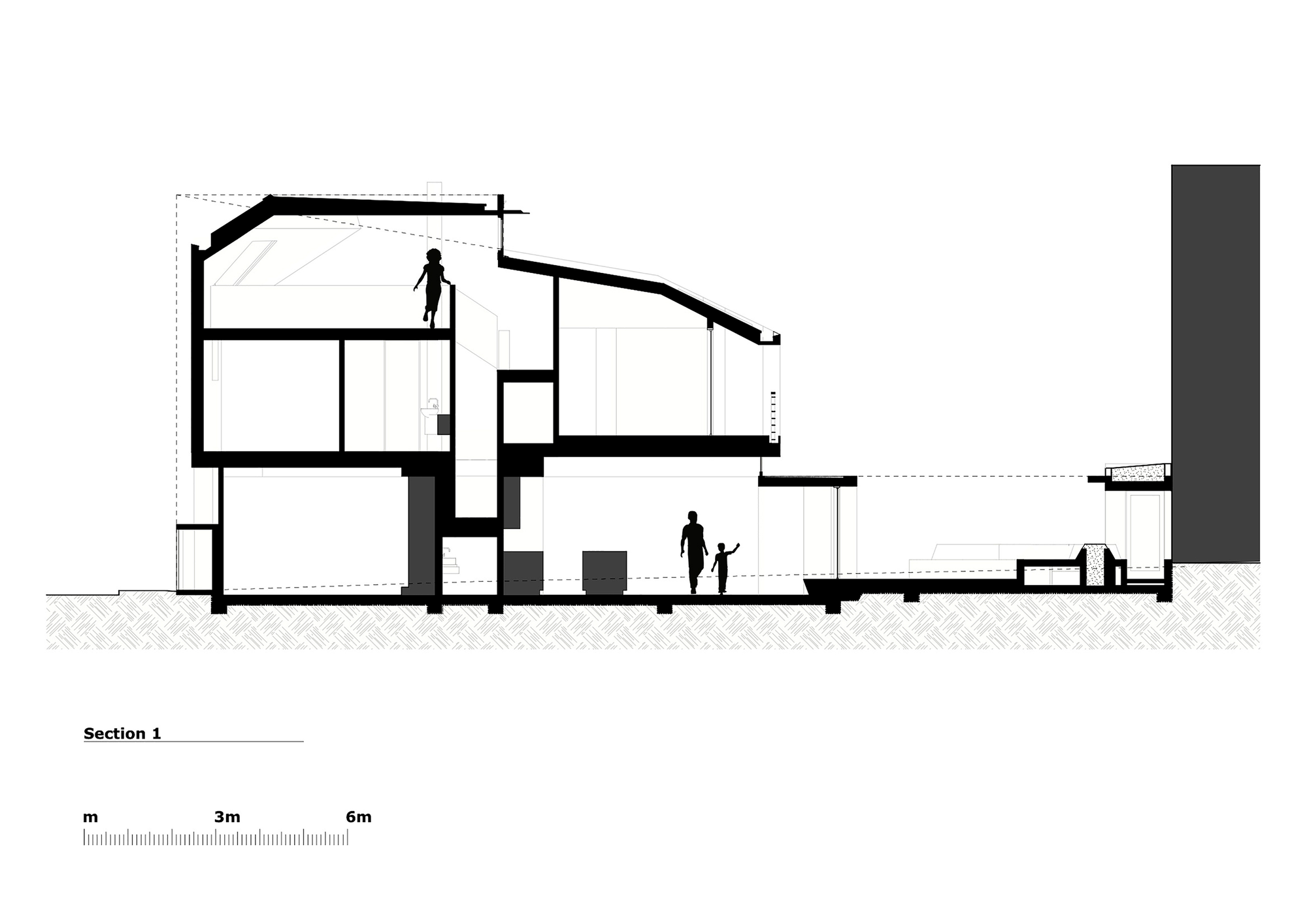 Stirling_House-Mac-Interactive_Architects-23