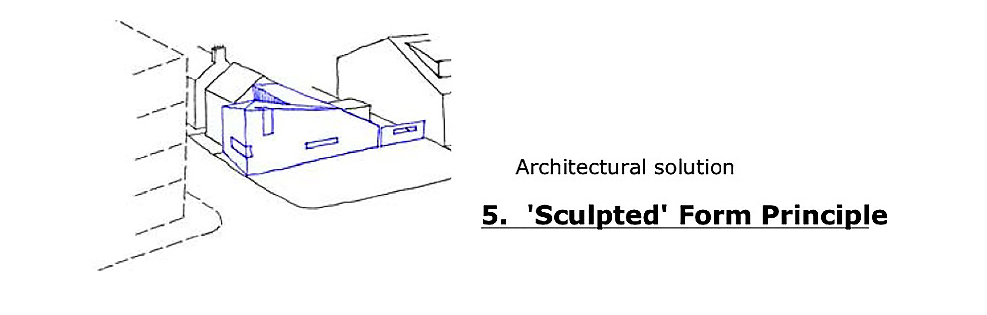 Stirling_House-Mac-Interactive_Architects-27.png