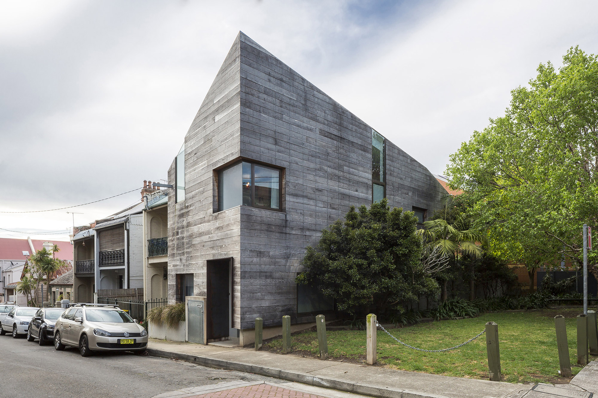 Stirling_House-Mac-Interactive_Architects-4