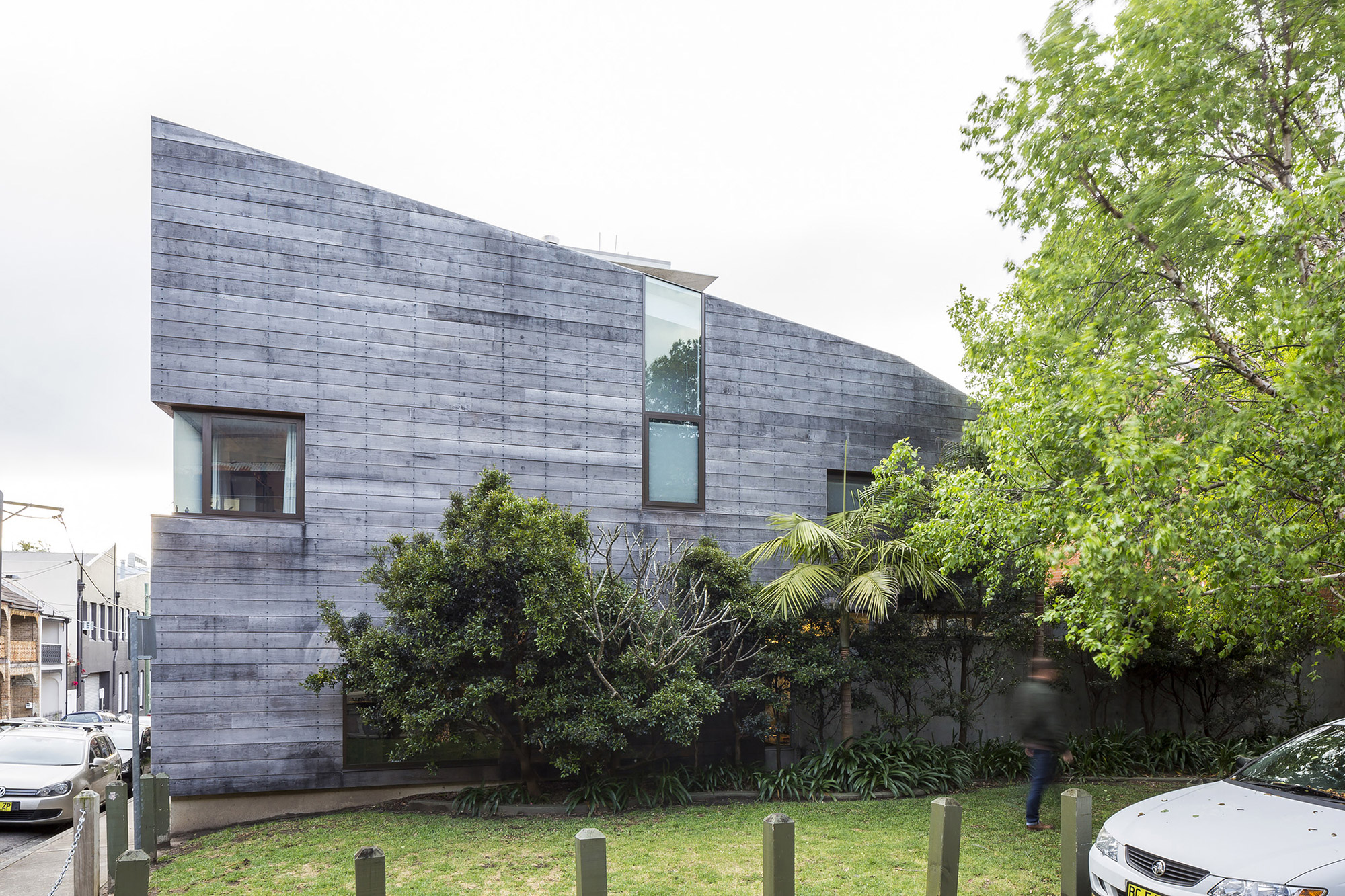 Stirling_House-Mac-Interactive_Architects-5