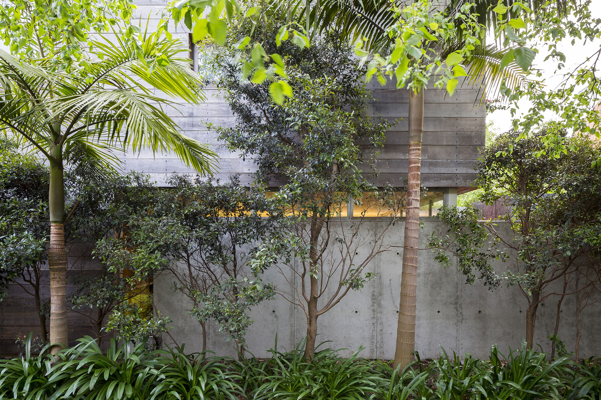 Stirling_House-Mac-Interactive_Architects-6
