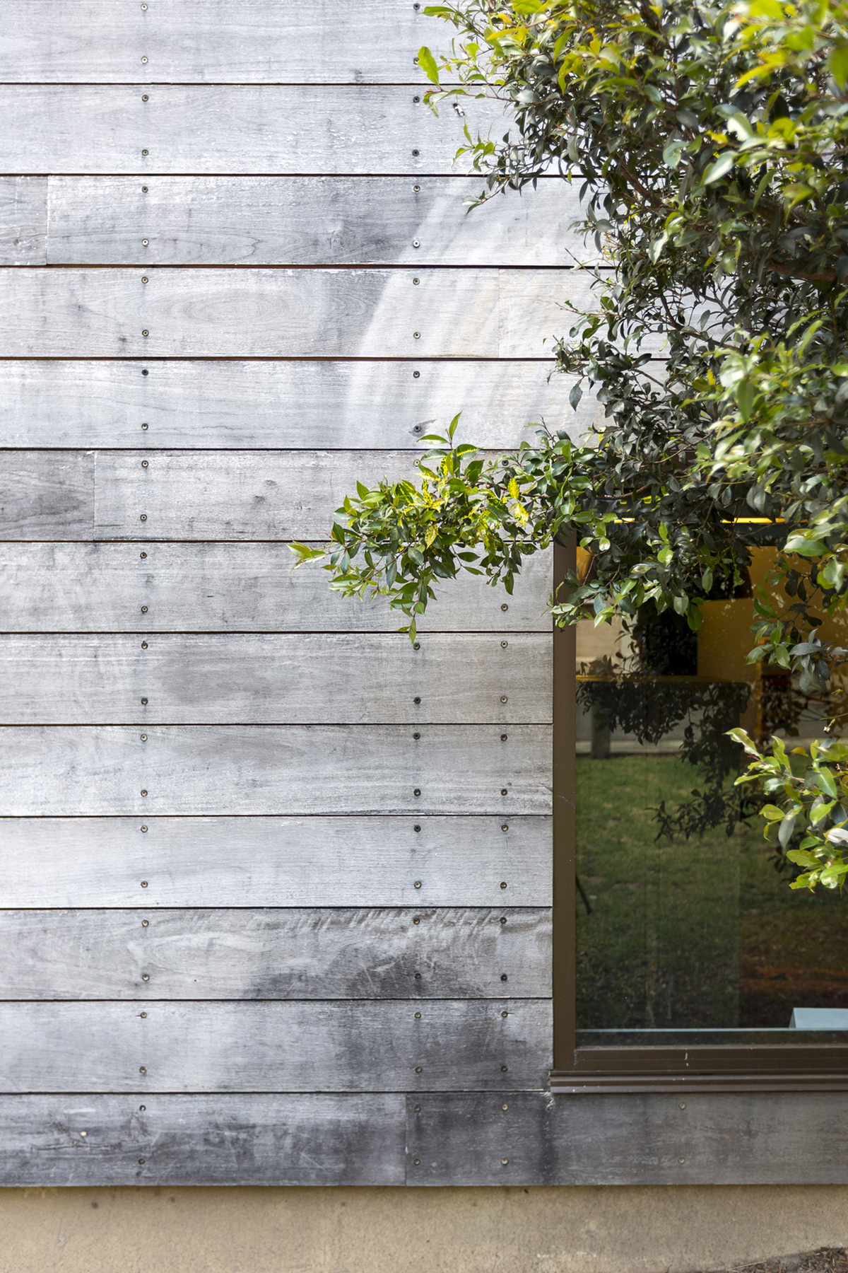 Stirling_House-Mac-Interactive_Architects-7