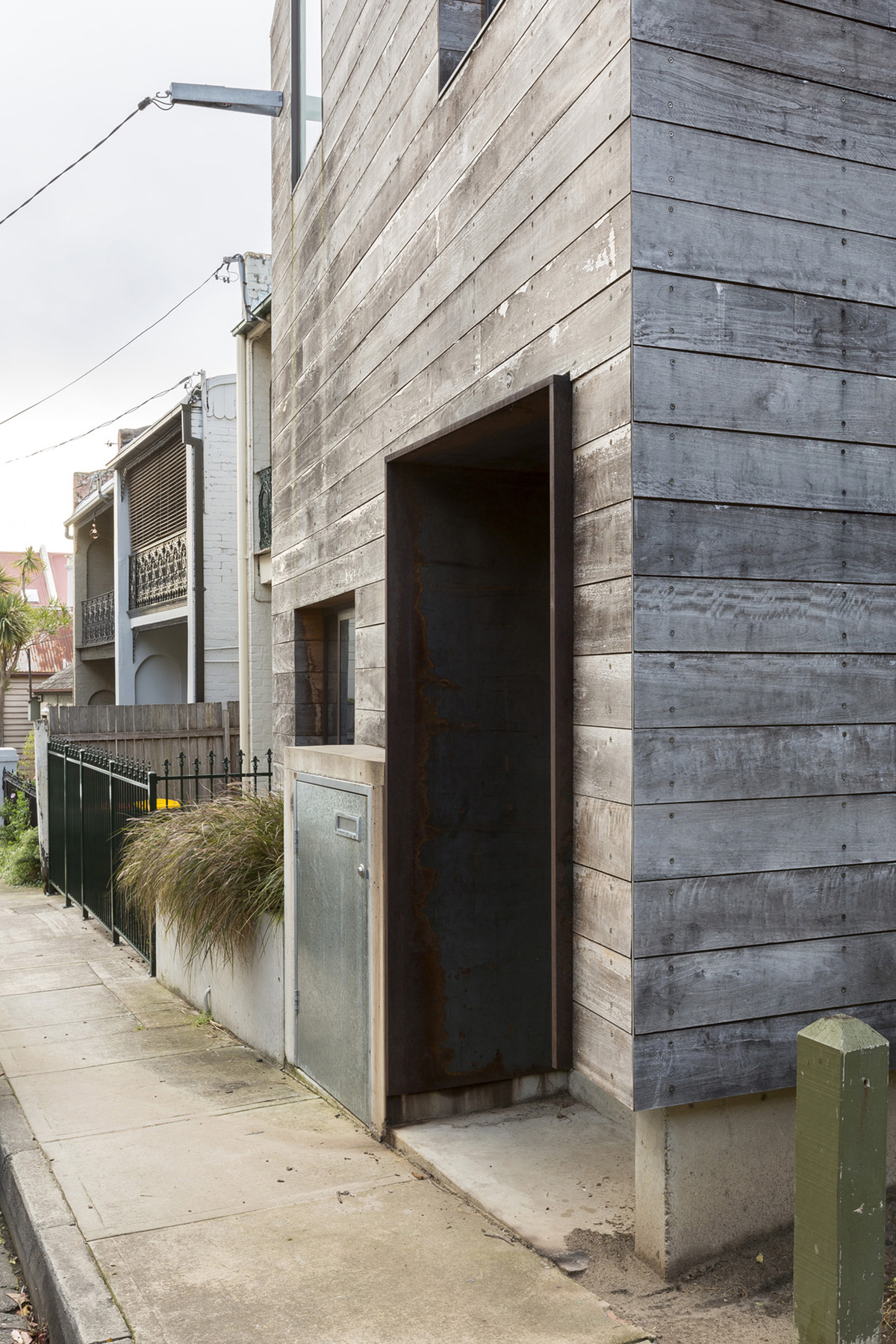 Stirling_House-Mac-Interactive_Architects-8