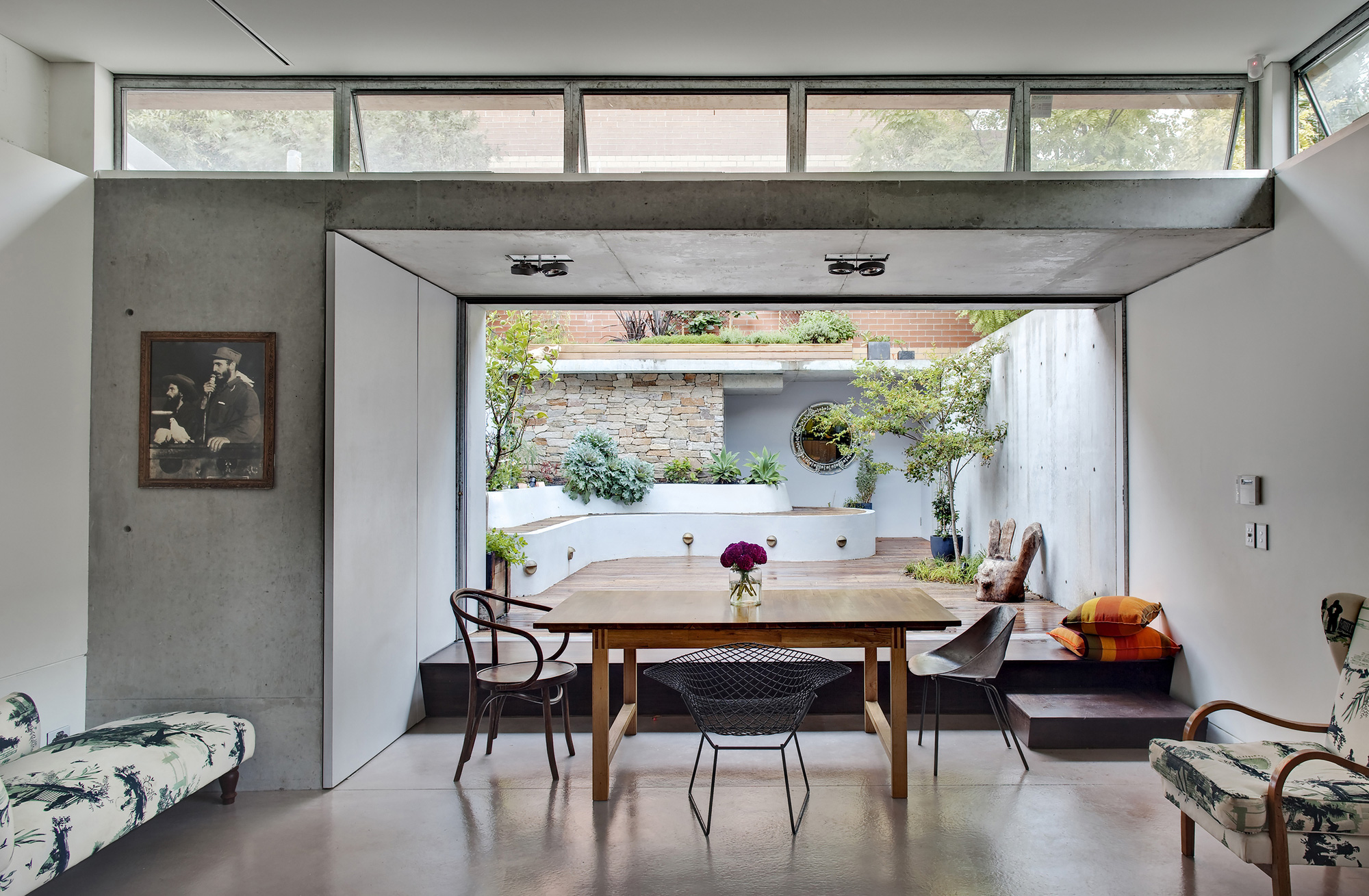 Stirling_House-Mac-Interactive_Architects-9