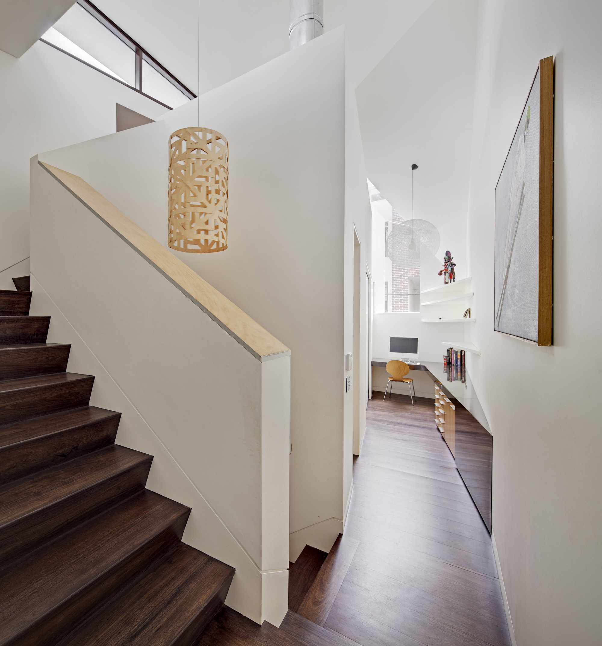 Stirling_House-Mac-Interactive_Architects-10