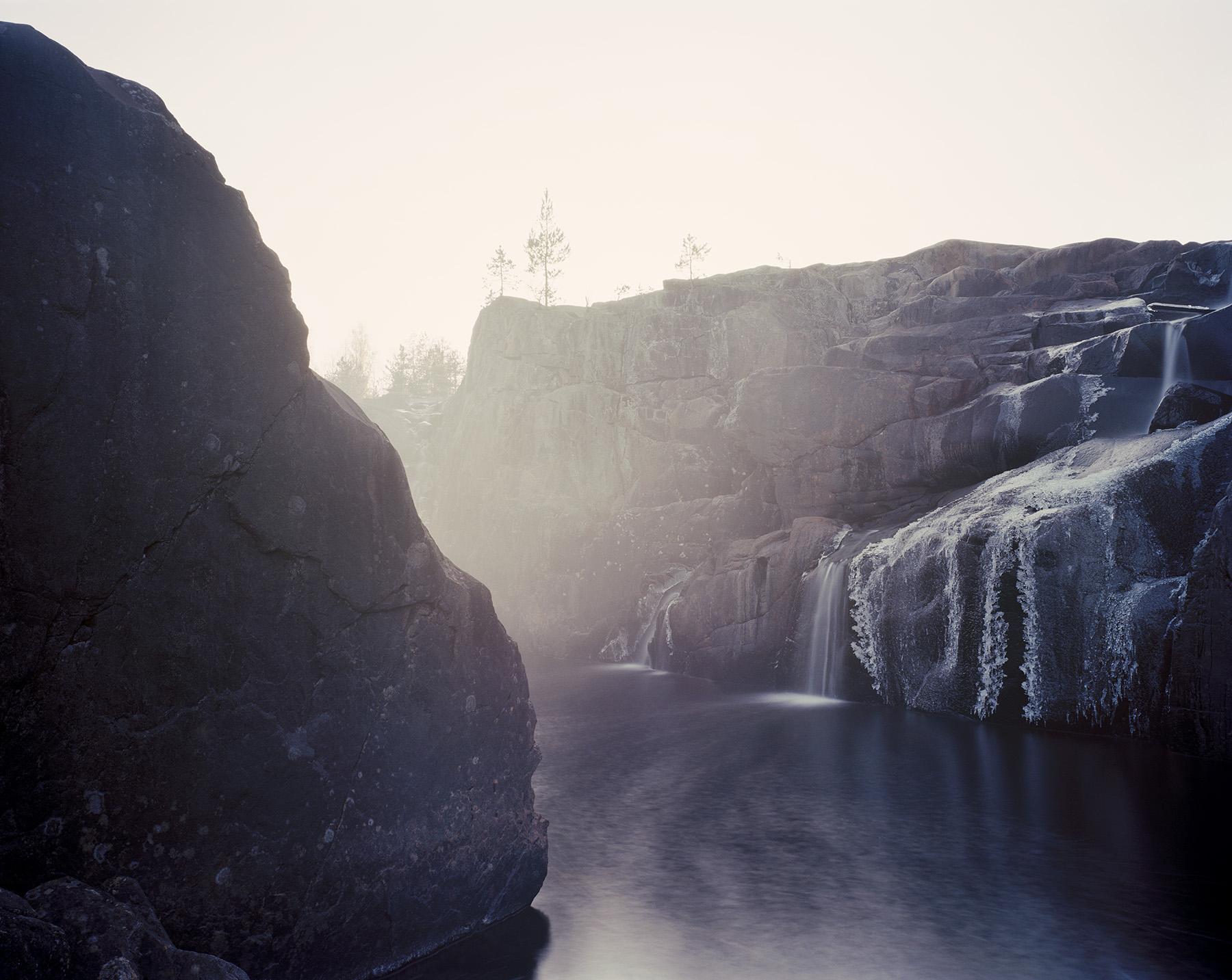 Landscape 5 / Felix Odell (4)