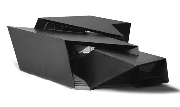 Studio-Daniel-Libeskind-6