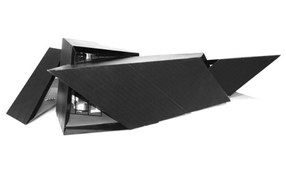 Studio Daniel Libeskind 18.36.54