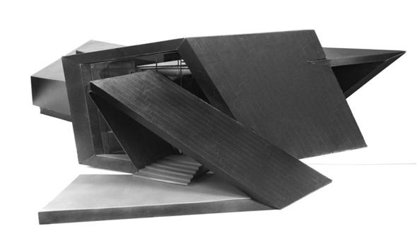 Studio-Daniel-Libeskind-8
