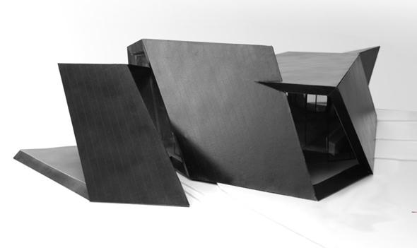 Studio-Daniel-Libeskind-9